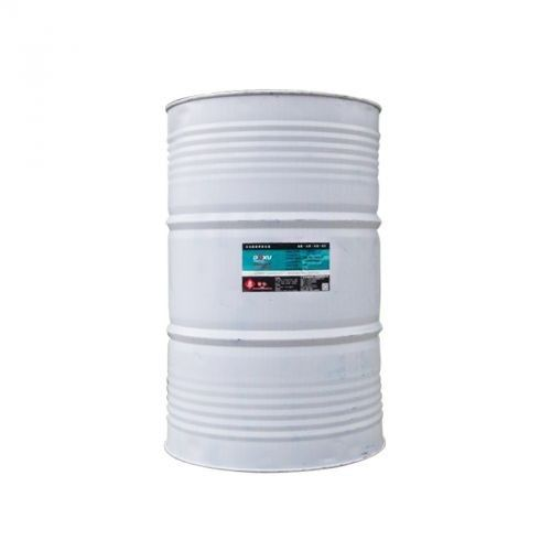 WD-8100|Water Base Isocyanate